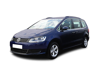 2.0 TDI CR BlueMotion Tech 150 SE 5dr DSG