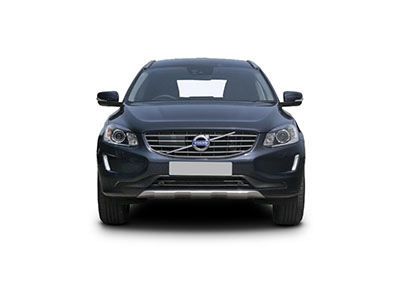 by lease riley htm option complete volvo care cars leasing coverage the is subscription at experience