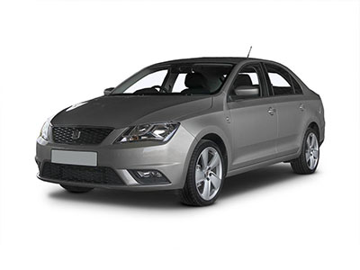 1.0 TSI 110 Style 5dr