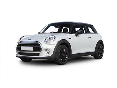2.0 John Cooper Works 3dr [Chili/Media Pack XL]
