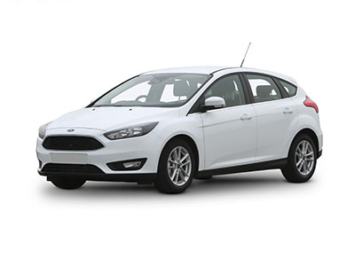 2.0 TDCi 185 ST-2 Navigation 5dr Powershift