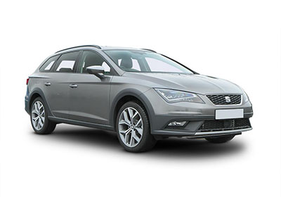 2.0 TDI 150 SE Technology 5dr 4Drive