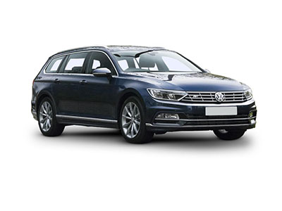 2.0 TDI SE Business 5dr