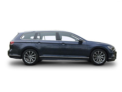 2.0 TDI SE Business 5dr DSG