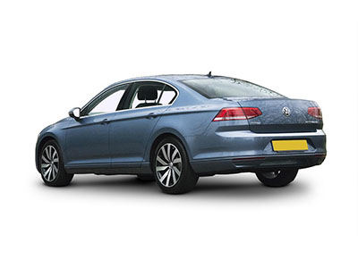 2.0 TDI GT 4dr [Panoramic Roof]