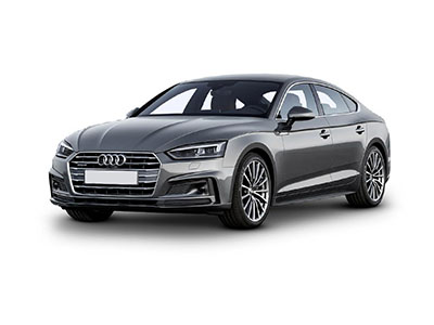 2.0 TDI S Line 5dr S Tronic [Tech Pack]
