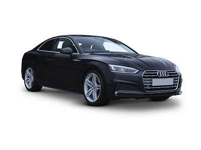 2.0 TDI Ultra S Line 2dr [Tech Pack]