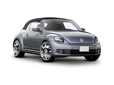 2.0 TDI 110 BlueMotion Tech Design 2dr