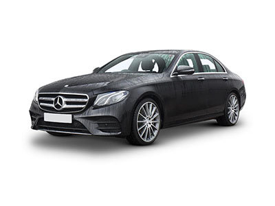 E350d 4Matic AMG Line 4dr 9G-Tronic