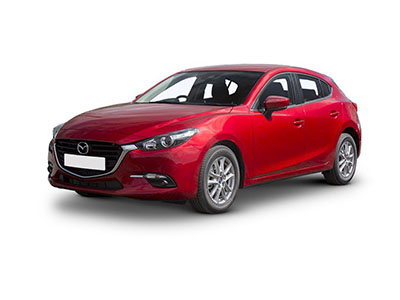 2.0 Sport Nav 5dr Auto [Leather]