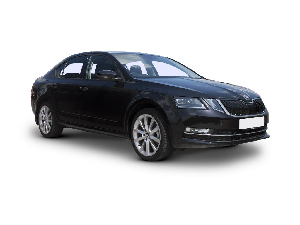 2.0 TDI CR SE Technology 5dr