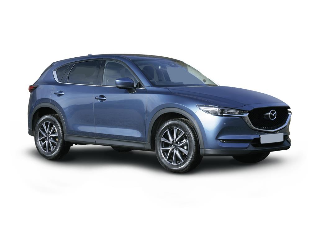 2.0 Sport Nav+ 5dr Auto [Safety Pack]