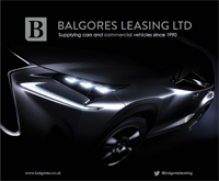 balgores brochure small